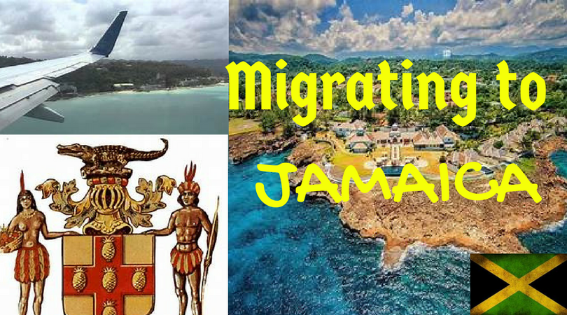 How To Migrate To Jamaica Travelrhelp 8 Travelr