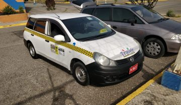 How to Get a Taxi License in Jamaica | CarsJa Co 3 - Travelr